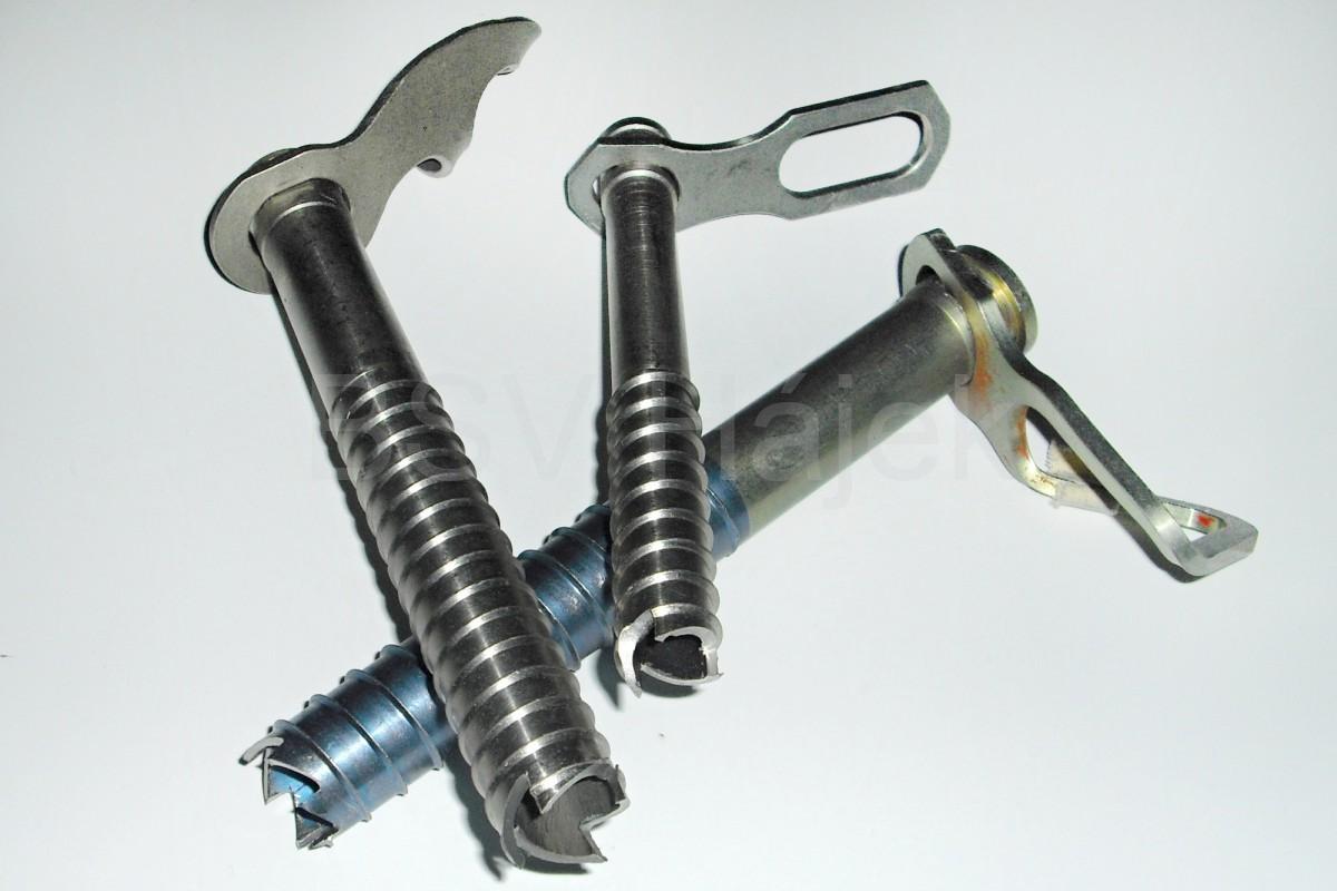 Ostatní nástroje